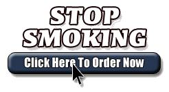 StopSmoking_order